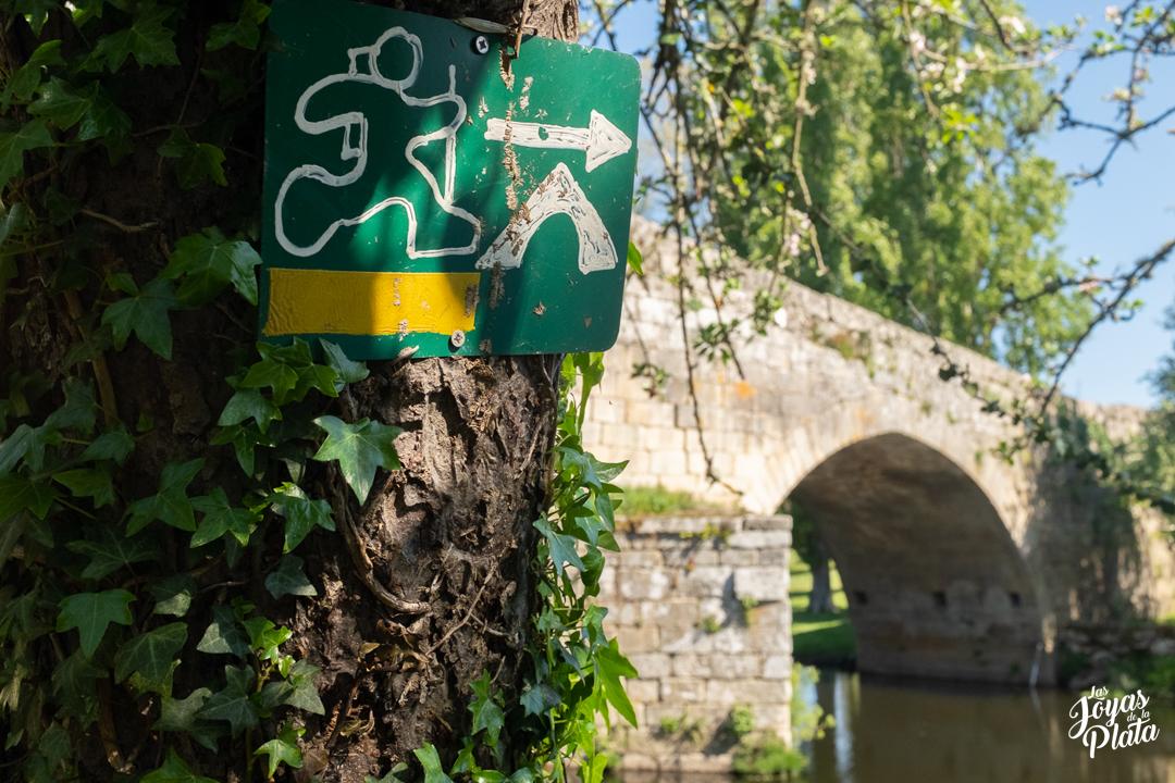 Ponte de Vilanova
