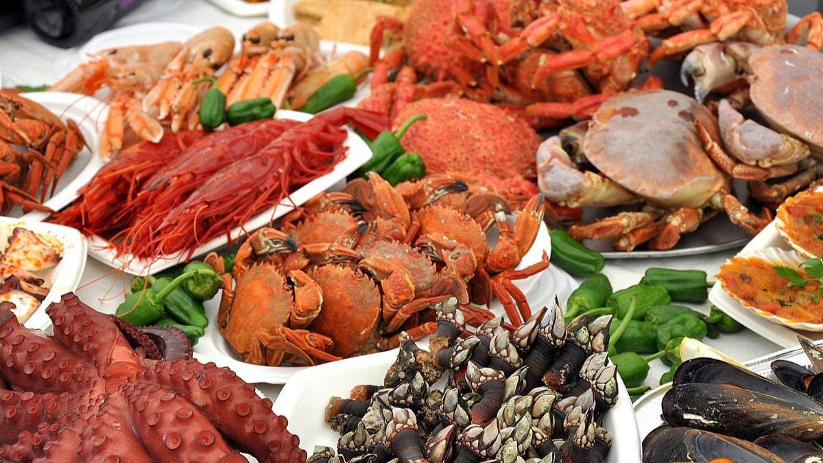 el marsico, plato estrella de la gastronomía de galicia